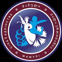 mamuli.by