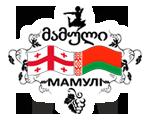 logo.mini