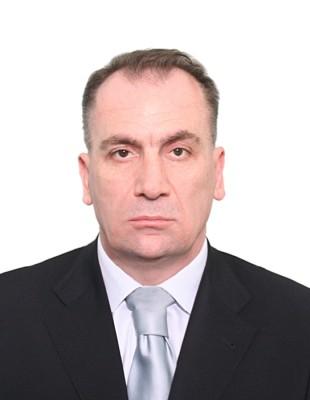 david_kotaria