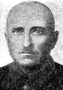 Vasili_Kvachantiradze