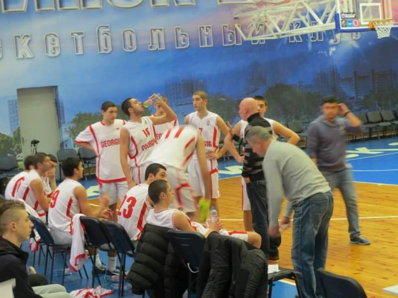 basketbol_2