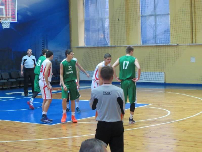 basketbol_4