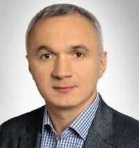 kaxi_pakacoshvili