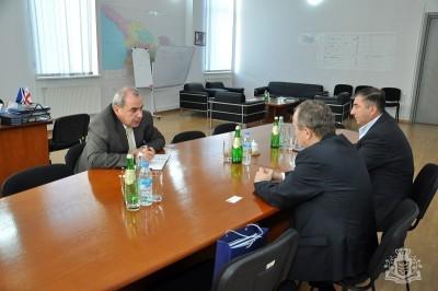 mejvedomstvennaia_delegacia