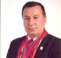 roland_kavtaradze_small