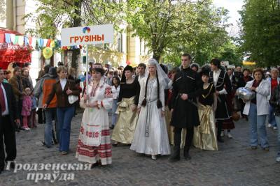 festival_grodno_2014