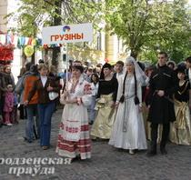 festival_grodno_2014_small