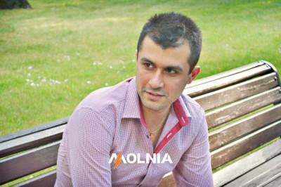 georgi_molnia