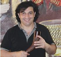 tatiel_maisuradze_zviazda_small