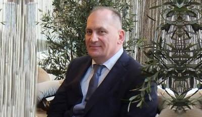 david_kotaria_ekonomika