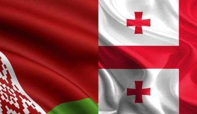 flags_belarus_gruzia