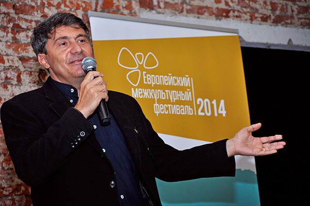 dato_turashvili_2