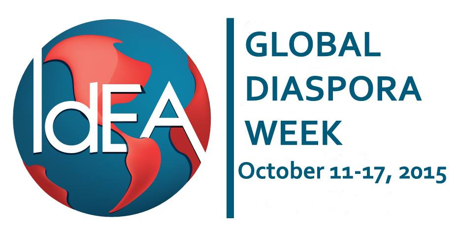 global_diaspora_week