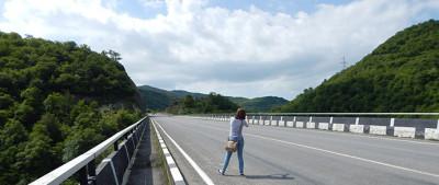 gruzia_travel