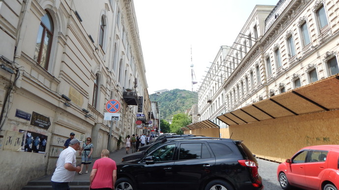 gruzia_travel_11