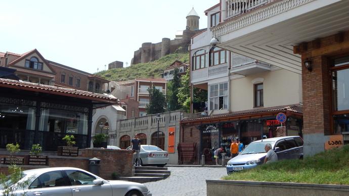 gruzia_travel_14
