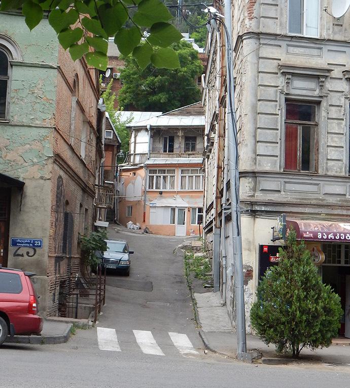 gruzia_travel_16