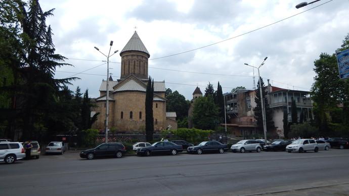 gruzia_travel_19