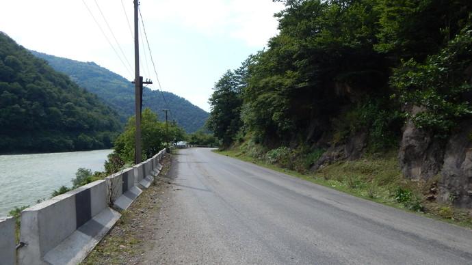 gruzia_travel_27