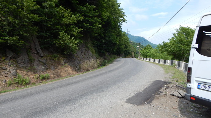 gruzia_travel_28