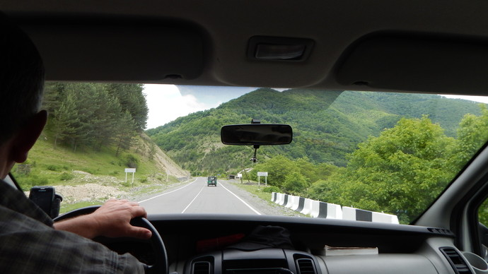 gruzia_travel_3