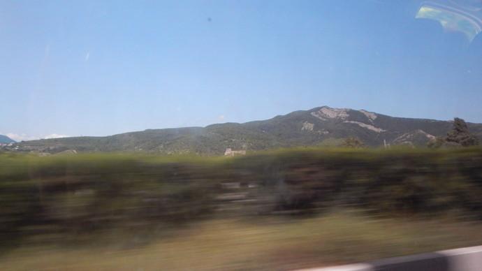 gruzia_travel_30