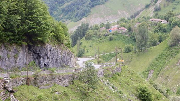 gruzia_travel_34