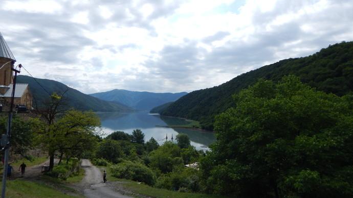 gruzia_travel_38