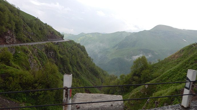 gruzia_travel_43