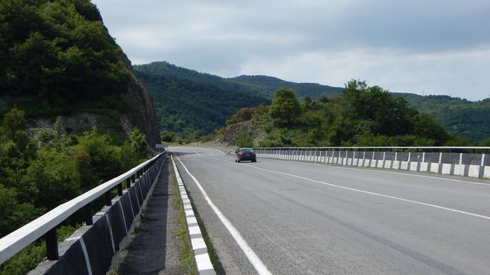 gruzia_travel_46