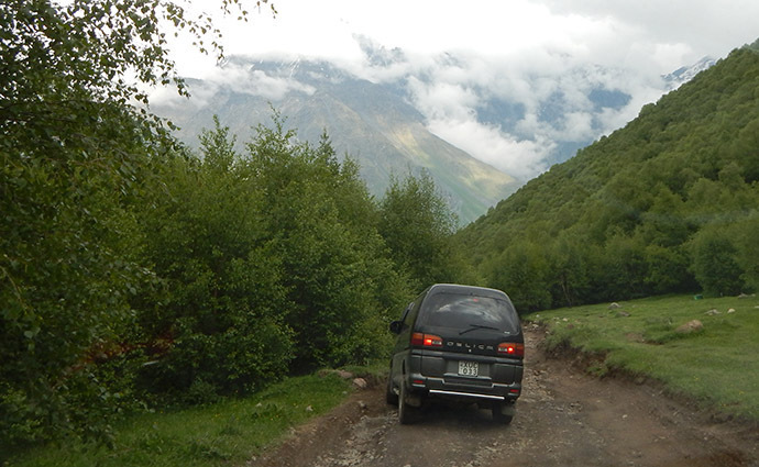 gruzia_travel_54