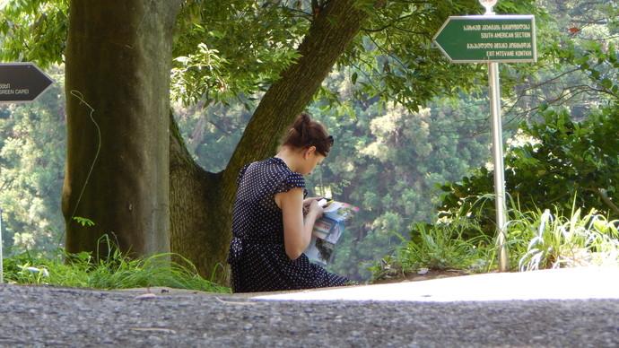 gruzia_travel_56