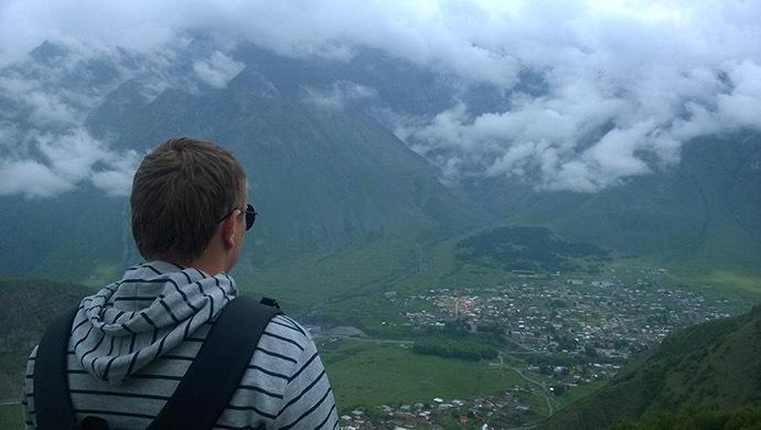 gruzia_travel_57
