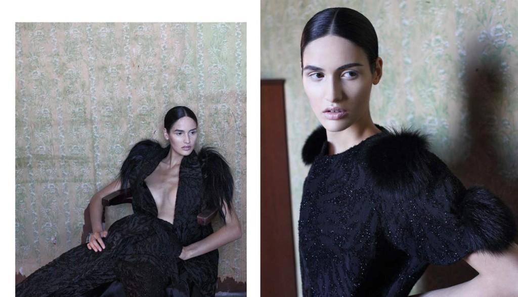 gruzia_v_mode