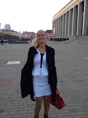 svetlana_kupradze