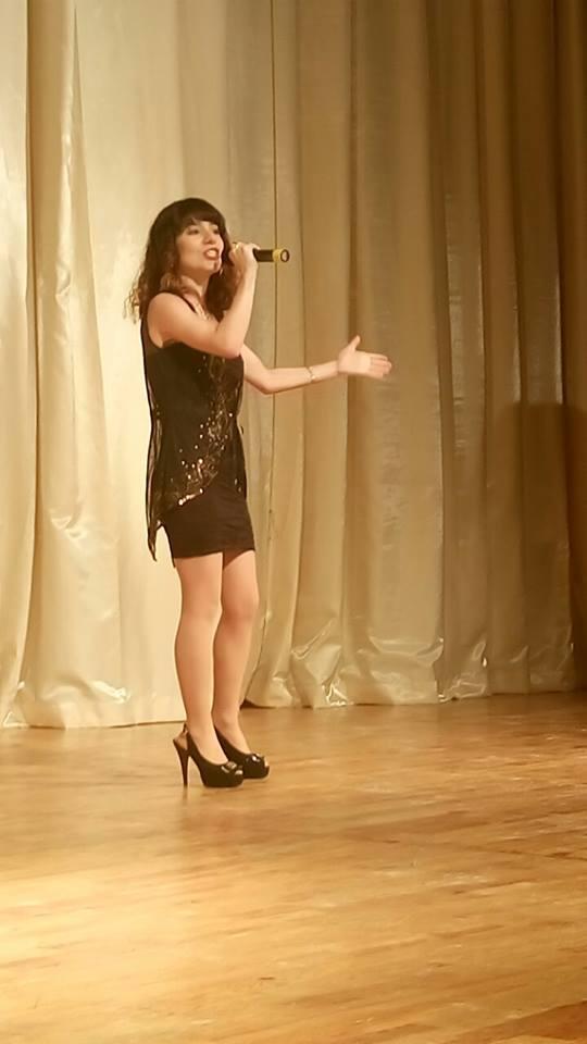 keti_asratishvili