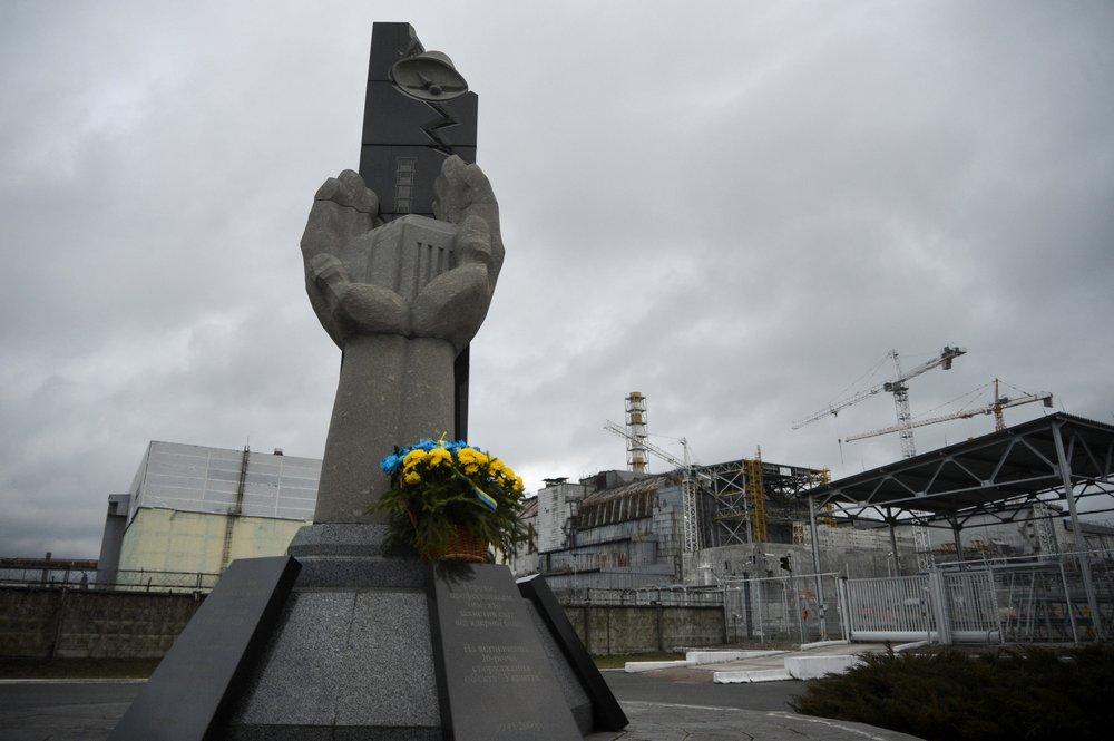 chernobyl_gruzia_1