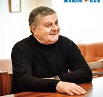 demiko_nadirashvili_small