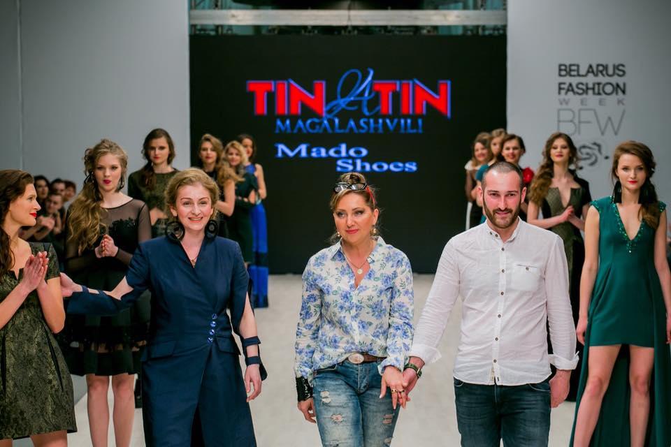 tinatin_magalashvili_201625