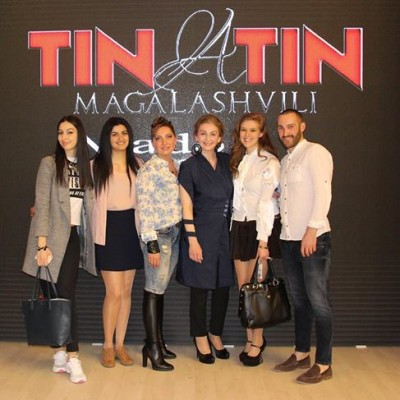 tinatin_magalashvili_201634