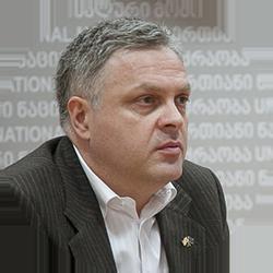 gruzia_posle_sssr_21