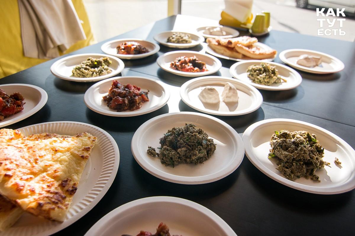 gruzinskii_fastfood_4