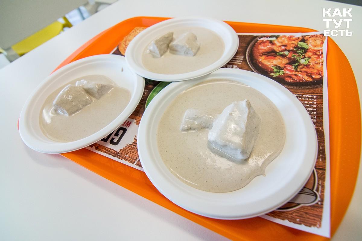 gruzinskii_fastfood_7