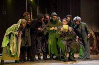 gastroli-tbilisskogo-gosudarstvennogo-akademicheskogo-russkogo-dramaticheskogo-teatra-imeni-a-s-griboedova-revizor