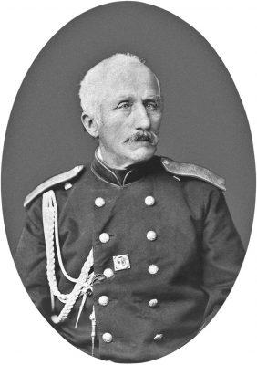chodzko-_general_jozef